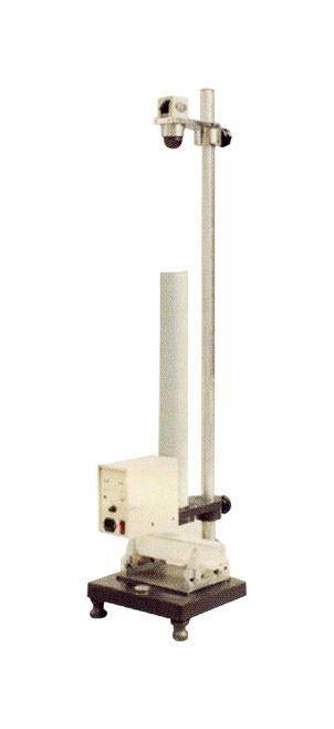 JL-30000焦耳仪器化落锤冲击试验机